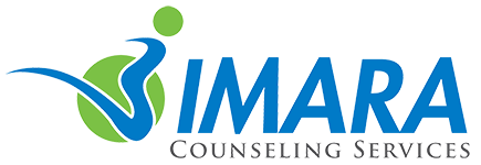 Imara Counseling Services