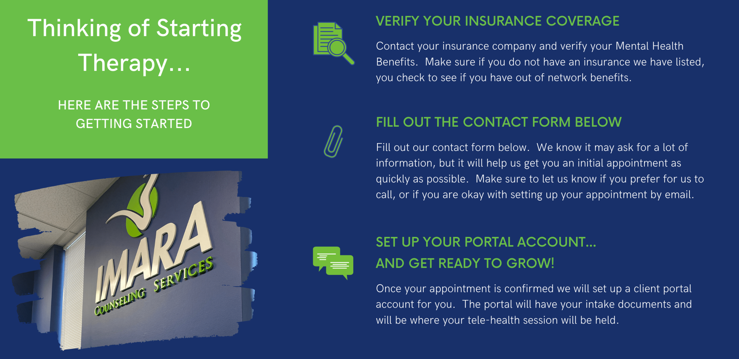 contact form graphic